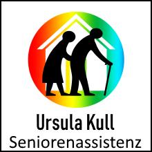 Ursula Kull